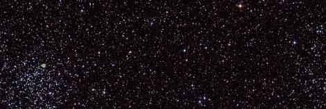 stars-nasa2