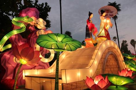 Lantern Festival 049